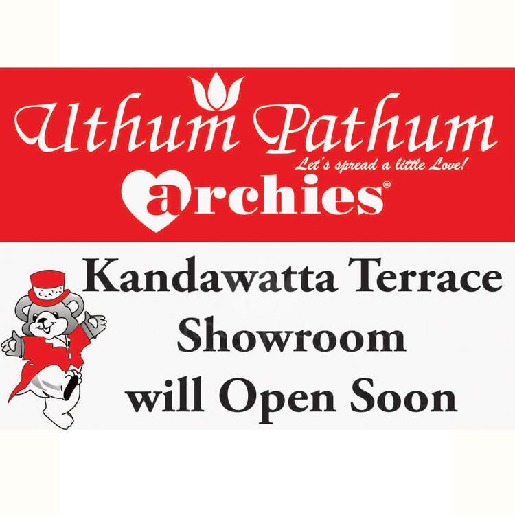 http://www.uthumpathum.com/leaflet