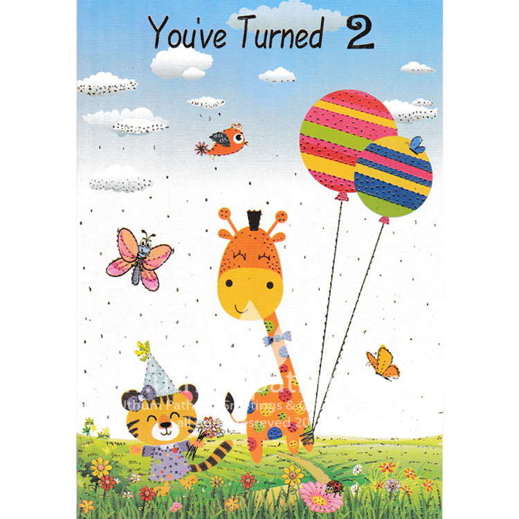 http://www.uthumpathum.com/Birthday Cards