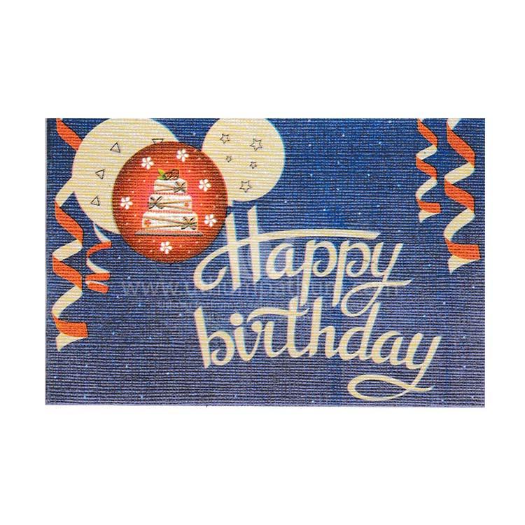 http://www.uthumpathum.com/Gift Tag