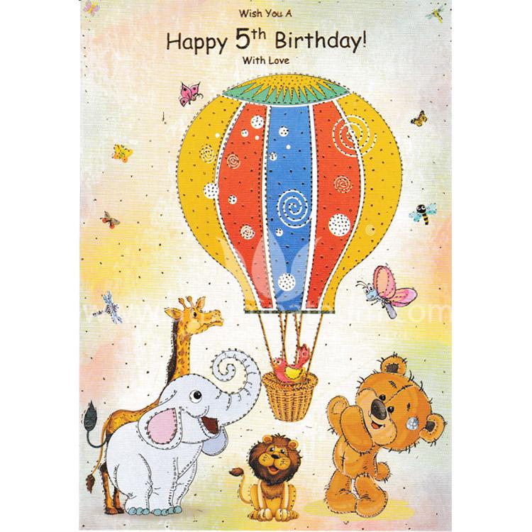 http://www.uthumpathum.com/Birthday Card